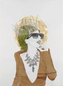 20111110102417-lady_gaga