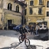 20111110110145-biker_florencia