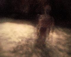 20111110154430-mystery-the_via_negativa