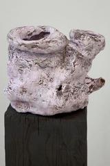 2011, Arlene Shechet