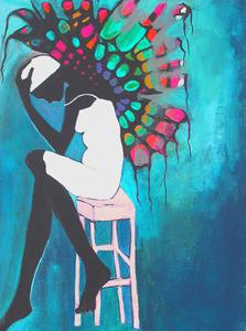 20111113094056-even_butterflies_get__19574