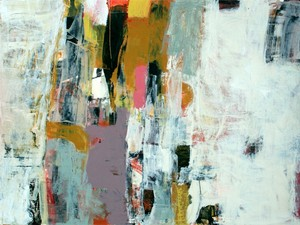 20111113125331-white_landscape_v__40x30__acrylic_and_cold_wax_on_board