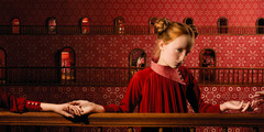 20120926183315-laetitia_soulier_the_matryoshka_dolls_m2
