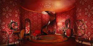 20120926184756-laetitia_soulier_the_matryoshka_dolls_m3