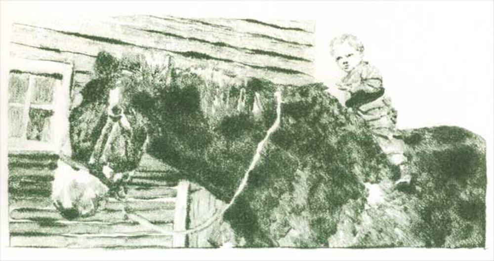 20111114202303-horse_boy_monoprint