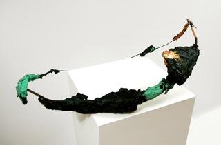 Untitled, Franz West