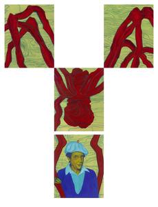 20111115145145-jennifer_mondfrans_louise_composite_final_6_inch