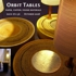 Orbit_tables