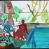 20111116163040-s10054_110716-3_trio_lounging_by_pool