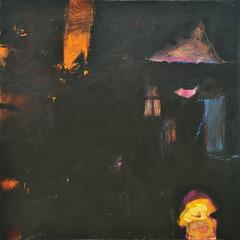20111118030256-black_fragments