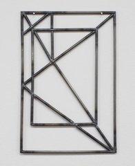 Golden Section, Robin Cameron