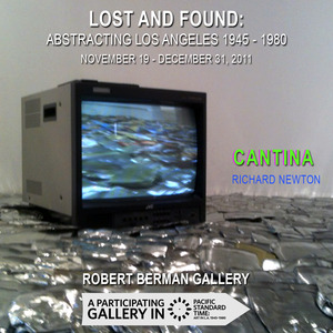 20111118215102-lost_found_cantina_01