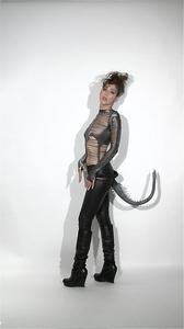 20111119215307-look_book_reptilian