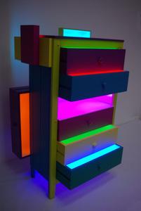 20111120110615-light_drawers