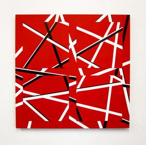 20111120192135-saskia_stripes_squares