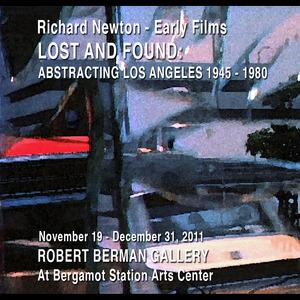 20111121084521-lost_found_films_01
