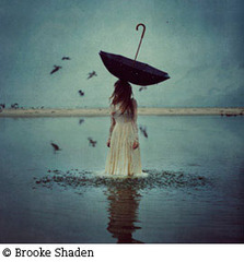 ,Brooke Shaden