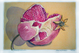 20111121203123-pomegranate_10-2010