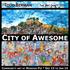 20111122220632-cityofawesomedesign240dpi