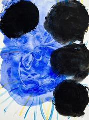 Untitled, Kimber Smith