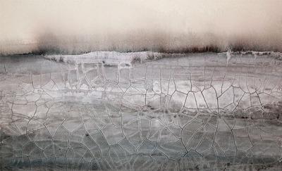 20111123085053-frozen