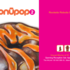 20111123130153-rockets_robots_donuts-_apr9-2011