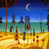 20111124125053-nocturnal_landscape-6000