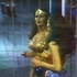 20111124203010-3___still_from_technologytransformation_wonder_woman__1978_79_copy