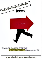 20120717045733-art_of_social_and_political_change