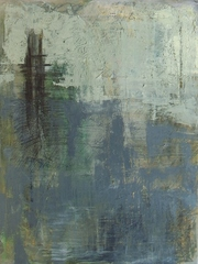 20111125054321-gray_waters