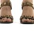 20111125232115-shoe7
