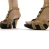 20111125235025-shoe8