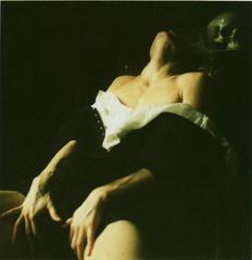 Valentine, Wendy Bevan