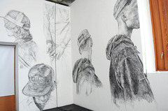 20111126161344-show_and_tell_2011__charcoal_