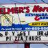 20111127120518-elmer_s_north
