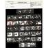 20111127164006-_c__rene_burri_-_magnum_photos_for_web_0