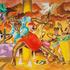 20111127175654-kuchar_trance_of_the_tropics