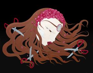 20111128215025-frida_melancholoyfridathinkingoflostlove