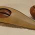 20111129053653-1