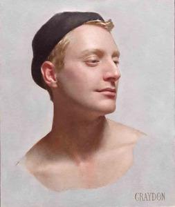 20111129195349-graydon_parrish_sean_oil_on_canvas_attached_to_hardboard_17x14_72dpi