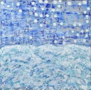 20111203075653-inverno