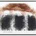 20111201022400-artwork