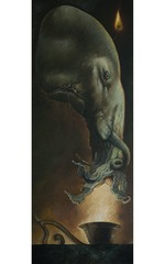 Whales to Light, Edward Walton Wilcox, Lee Harvey Roswell
