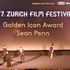 20111202024306-zurich_film_festival_-_switzerland_-_02