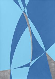 20111202070014-blues___sliver