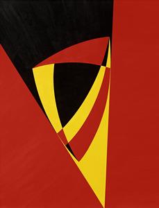 20111202070618-deutschland_-_uganda