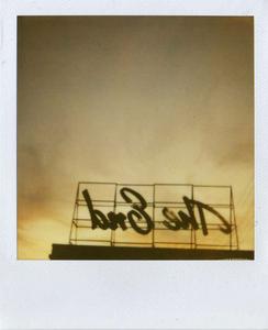 20111202105546-anastacia_kayne