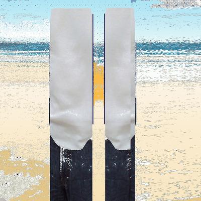20111202131054-beach43