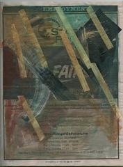 20111202204636-journal001