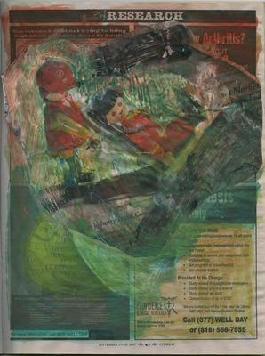20111202210123-journal002